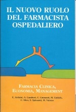 Book Cover: Il personale sanitario tra presente e futuro