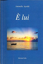 Book Cover: È lui