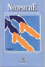 Book Cover: La promozione della salute mentale