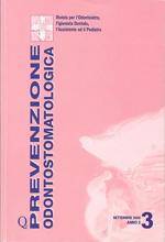 Book Cover: Etica della prevenzione tra diritto individuale e dovere collettivo