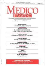 Book Cover: L'etica in medicina