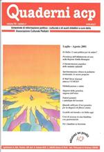 Book Cover: Stagioni della genetica, stagioni dell'etica