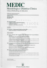 Book Cover: La qualità nei servizi sociali e sanitari: tra management ed etica