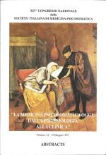 Book Cover: Informazione e consenso: un cambiamento culturale in atto