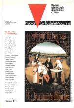 Book Cover: La cultura medica tra storia, scienza ed etica