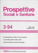 Book Cover: La professione del medico in un contesto nuovo