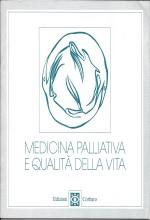 Book Cover: Qualità della vita o sanità della vita